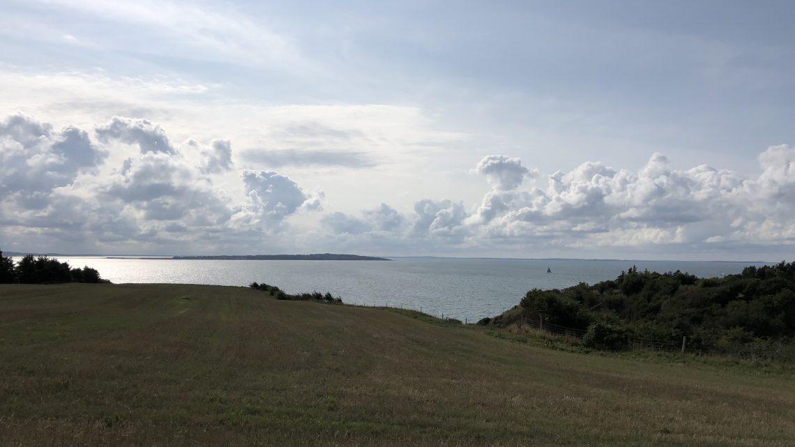 Dänemark Sommer 2018 – Tag 10 (Mittwoch)